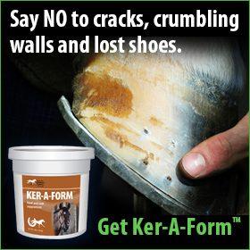280x280-ker-a-form-hoof-supplement-cracks-crumbling-hooves