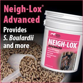 280x280-neigh-lox-advanced-s-boulardii