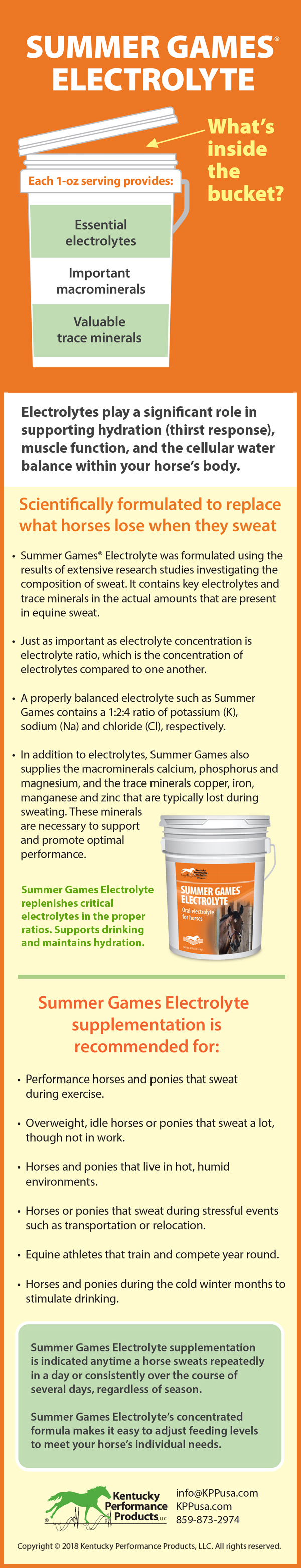 Summer-Games-Electrolyte-Whats-Inside-the-Bucket-18-173