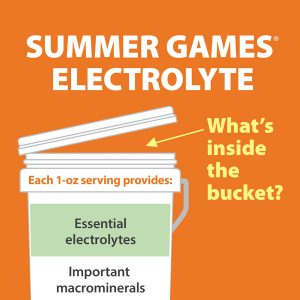 Summer-Games-Electrolyte-Whats-Inside-the-Bucket-18-173tb