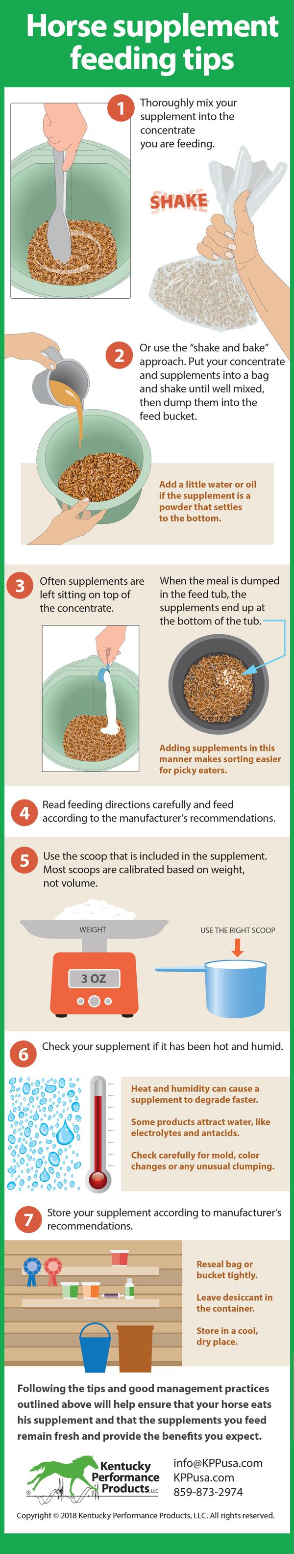 18-213 Horse-Supplement-Feeding-Tips