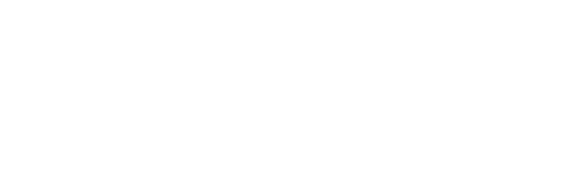 Love-story-text