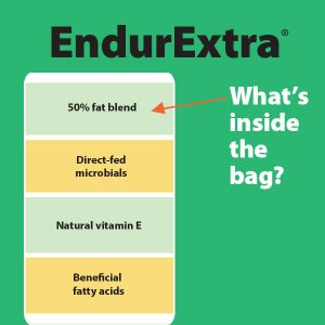 18-244-EndurExtra-Whats-Inside-the-Bag-tb
