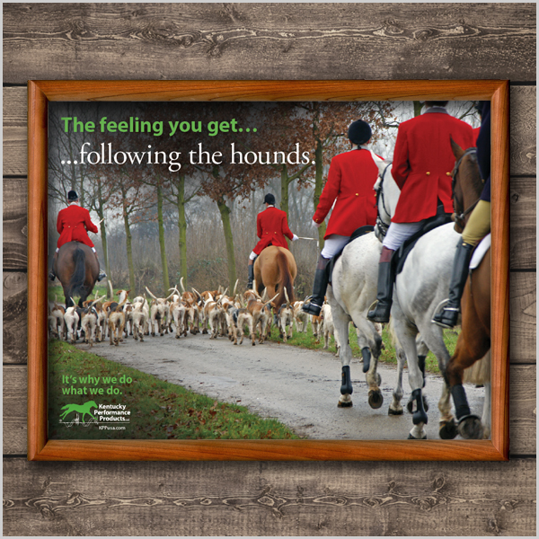 600x600-The-Feeling-You-Get-Following-The-Hounds-Foxhunt