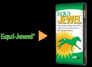 Equi-Jewel-Rice-Bran