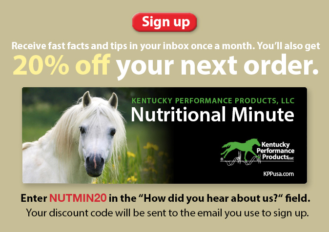 Nutritional-Minute-Pop-Up-discount(4b) (1)