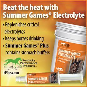summer-games-electrolyte