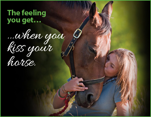 1-Feeling-kiss-your-horse