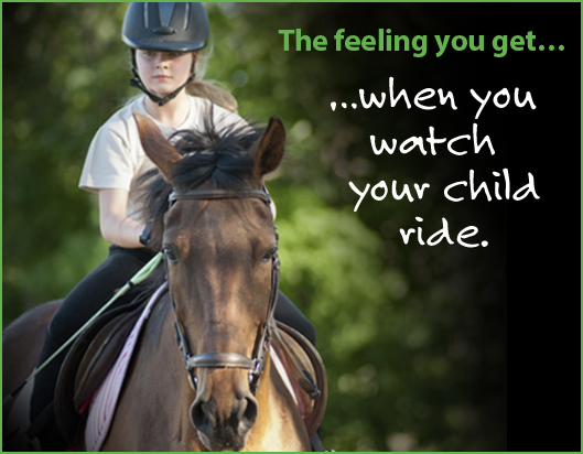 3-Feelings-watch-your-child-ride