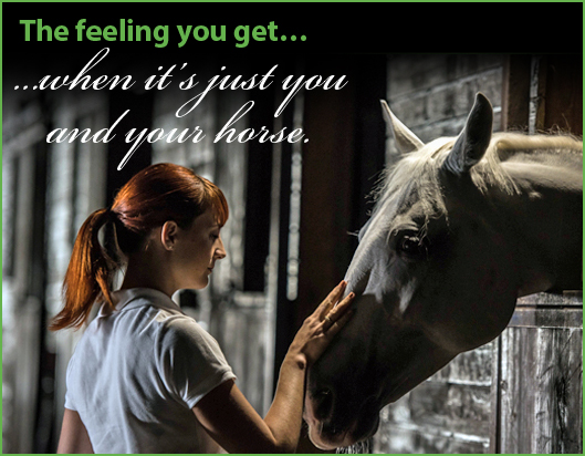 4-Feeling-alone-with-your-horse