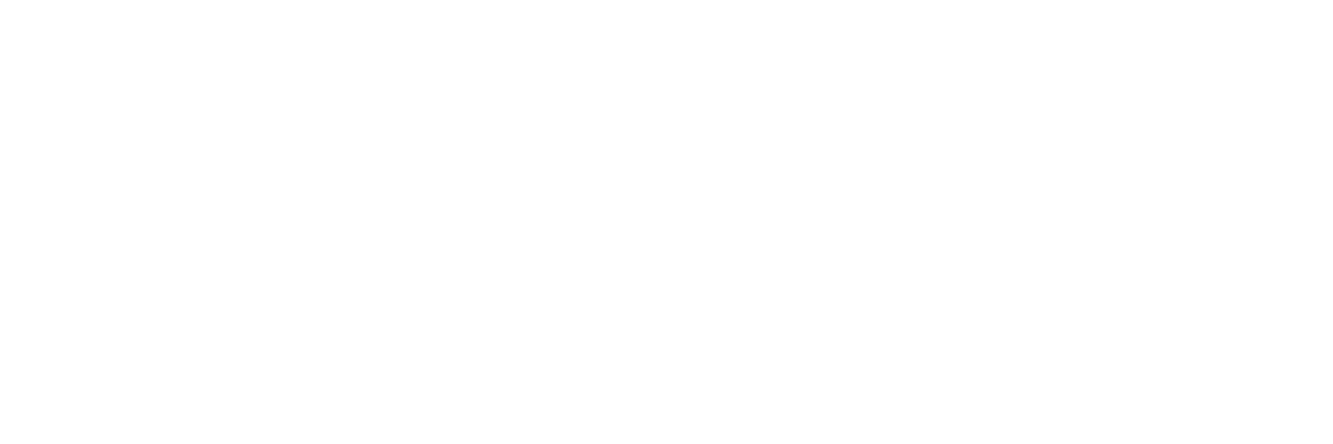 Love Story 1 text