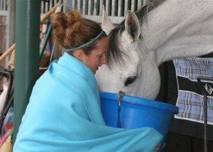 equine-horse-supplements-feeding1