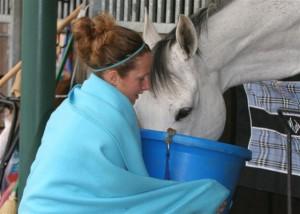 equine-horse-supplements-feeding1