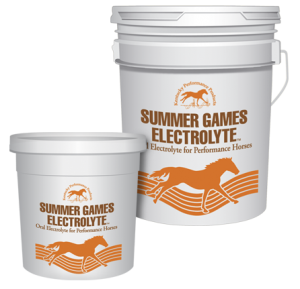 electrolytes-summergames-grp