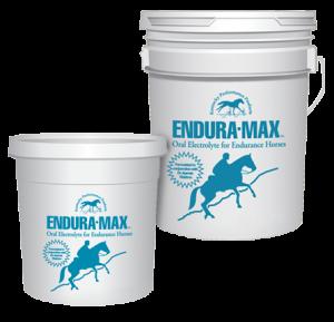 eletrolytes-enduramax-grp