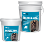 endura-max-kentucky-performance-products