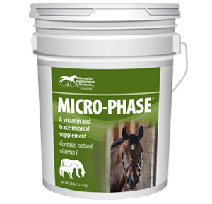micro-phase-kentucky-performance-products