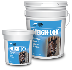 neigh-lox-kentucky-performance-products