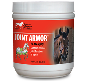 joint-armor-kentucky-performance-products