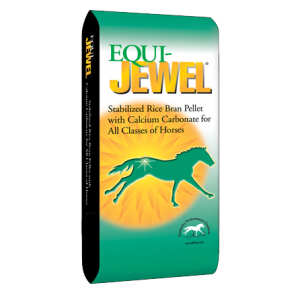 calming-muscle-Equi-Jewel