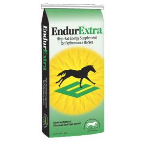 calming-muscle-coat-endurextra