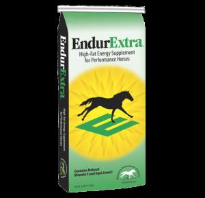 calming-muscle-coat-endurextra