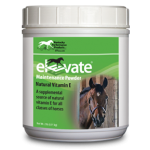 elevate-maintainance-powder-kentucky-performace-products