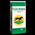 endurextra-kentucky-performance-products