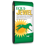 equi-jewel-kentucky-performance-products