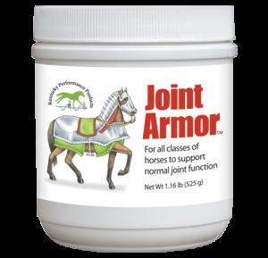 joint-jointarmor