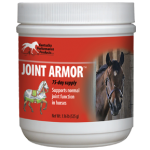 joint-jointarmor-kentucky-performance-products