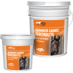 summer-games-electrolyte-kentucky-performance-products
