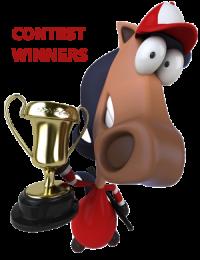 KPPcontestwinnersblog