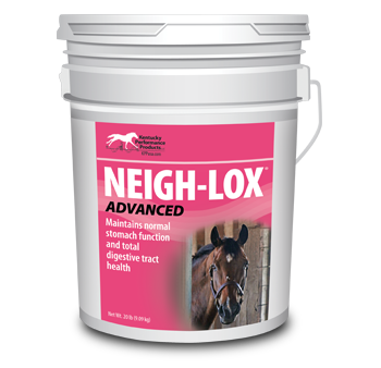neigh-lox-advanced-kentucky-performance-products