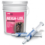 neigh-lox-advanced-endura-max-plus-kentucky-performance-products