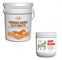 electrolytes-summer-games-joint-armor2