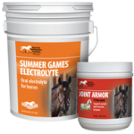 summer-games-electrolyte-joint-armor-kentucky-performance-products