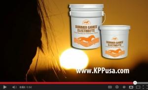 summer-games-electrolyte-horse-supplement
