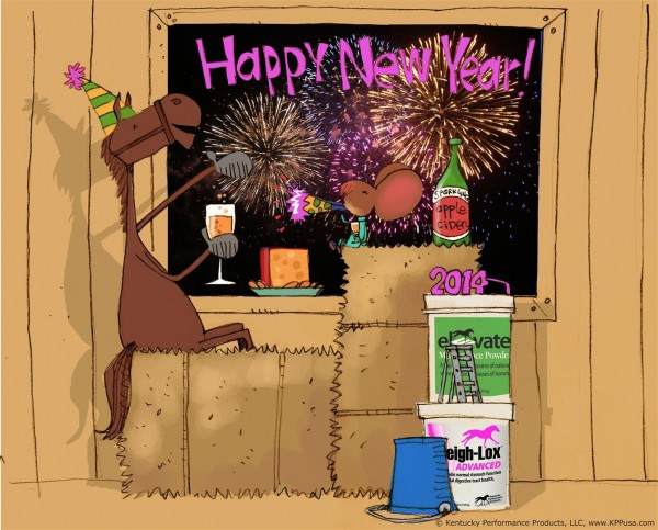 kentucky-performance-products-happy-new-year