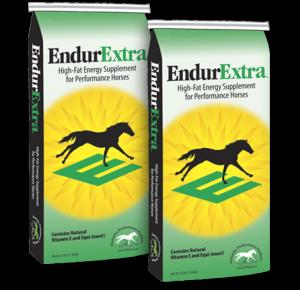 calming-muscle-coat-endurextra2 (2)
