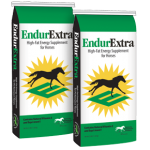 endurextra-kentucky-performance-products