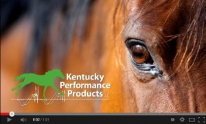 kentucky-performance-products-equi-jewel
