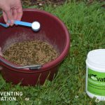 Eventing-Nation-Elevate-Natural-Vitamin-E
