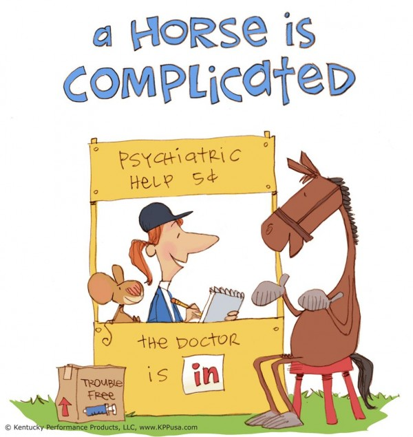 kentucky-performance-products-a-horse-is-complicated (Large)