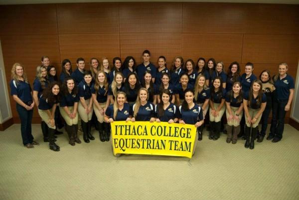 Ithaca (1)