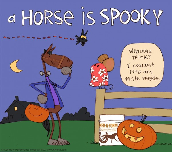 kentucky-performance-products-a-horse-is-spooky