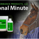 Kentucky-Performance-Products-Nov-Vitamin-E-Nut-Min