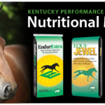 Kentucky-Performance-Products-Dec-Fat-Nut-Min