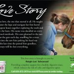 Love Story - Kentucky Performance Products