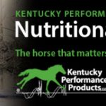 kentucky performance products horse dehydration